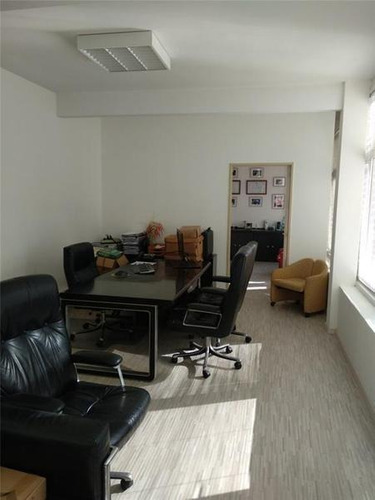 oficinas en galeria del caminante