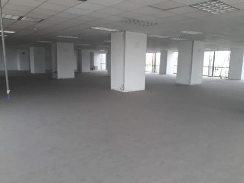 oficinas en insurgentes sur #235