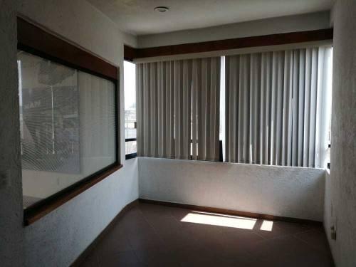 oficinas en izcalli ideal para corporativo