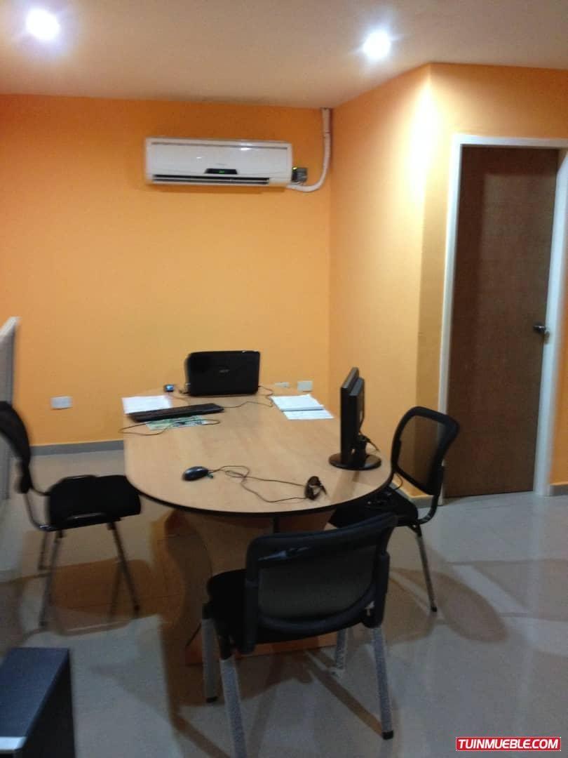 oficinas en la av bolivar