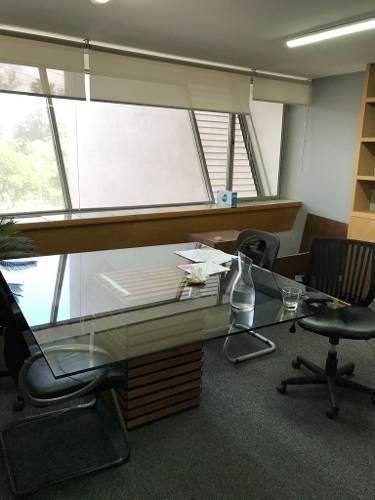 oficinas en la col. 16 de septiembre