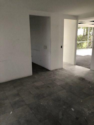 oficinas en lomas de chapultepec