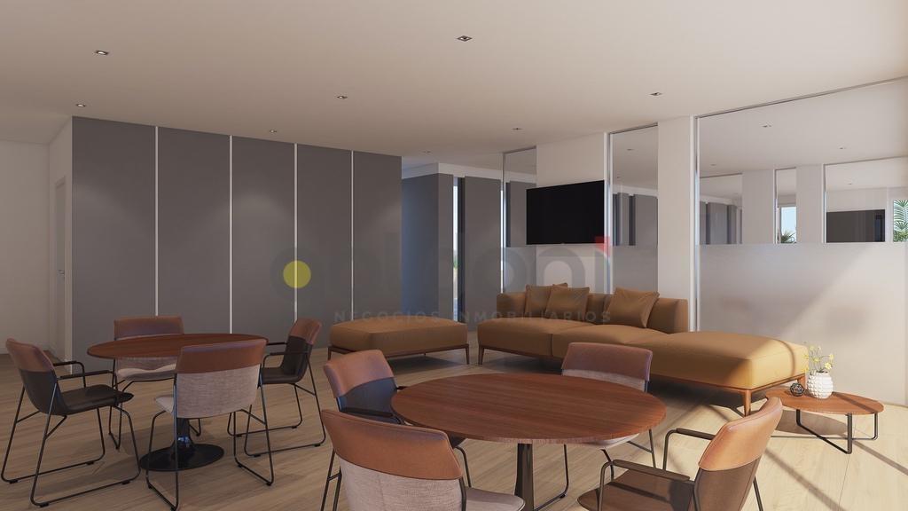 oficinas en nuevo quilmes plaza!!