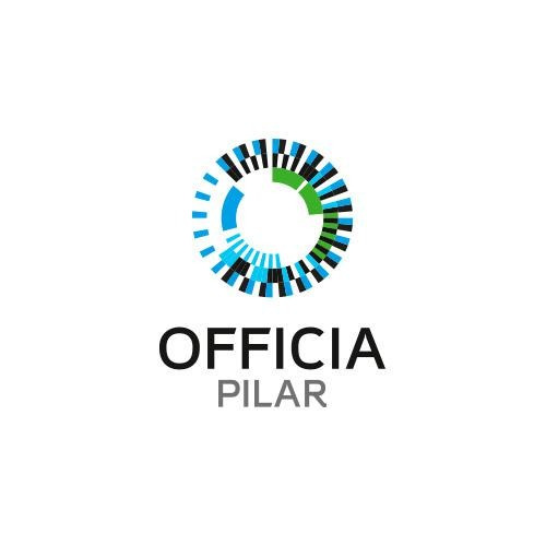 oficinas en officia pilar