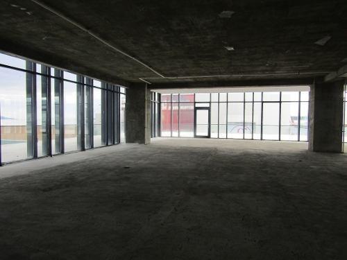 oficinas en plaza galerias