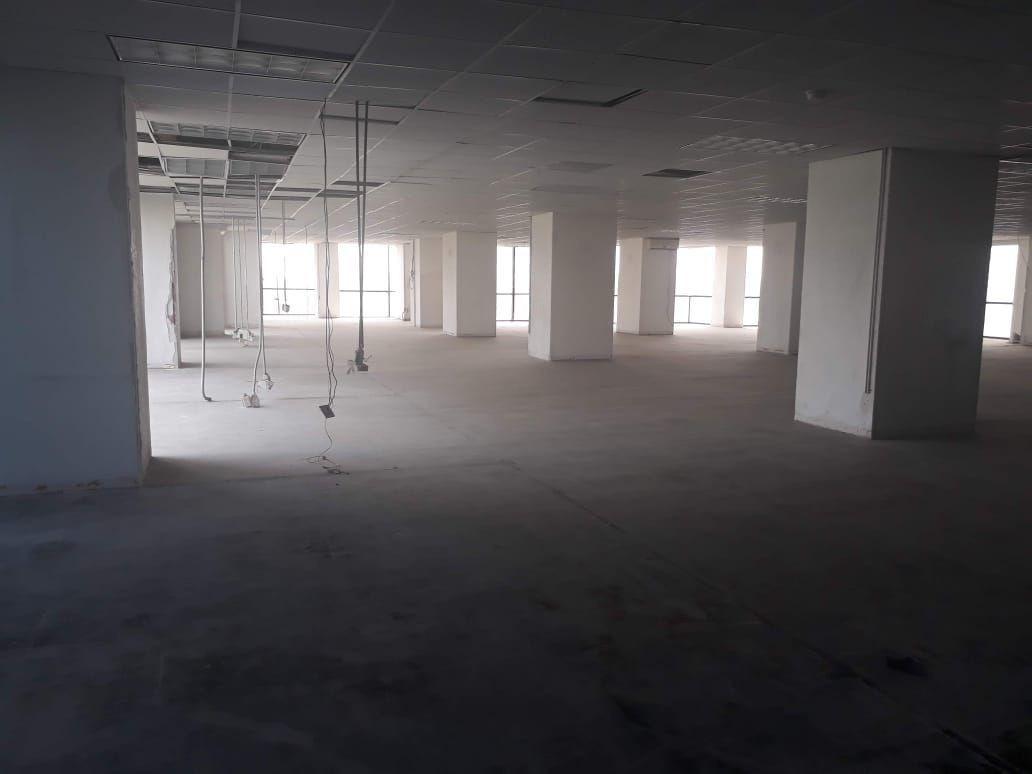 oficinas en plaza polanco