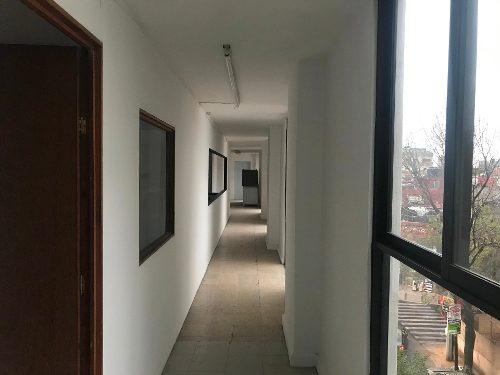 oficinas en portales