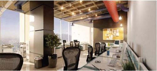 oficinas en pre - venta zona san jeronimo