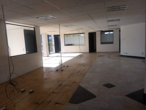oficinas en renta 90 m2 en blvd hermanos serdan