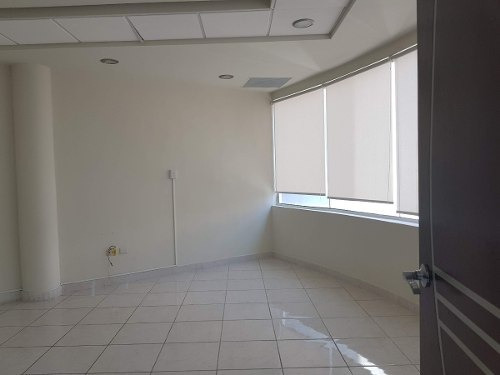 oficinas en renta a 2 minutos de san pedro garza garcía