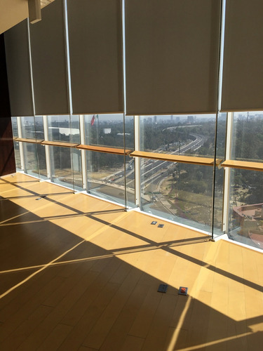 oficinas en renta -a plus-torre reforma 115