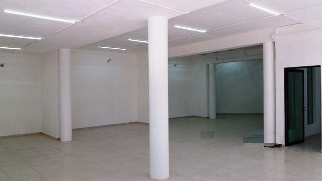 oficinas en renta al norte de merida cerca de prolongación montejo,