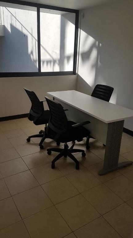 oficinas en renta al sur de la ciudad