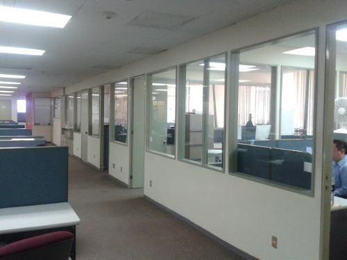 oficinas en renta, alce blanco naucalpan a un minuto del periferico