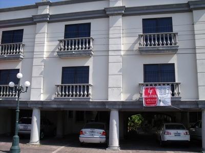 oficinas en renta av. lafragua