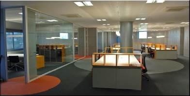 oficinas en renta, av. paseo de la reforma-cdmx.