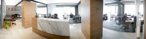 oficinas en renta avenida chapultepc