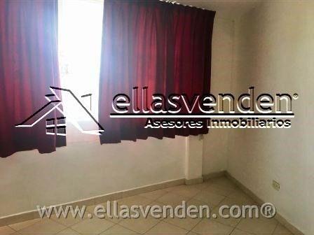 oficinas en renta, barrio san pedro en monterrey pro4017