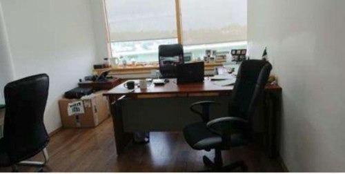 oficinas en renta , bosques de las lomas  , 240 m2