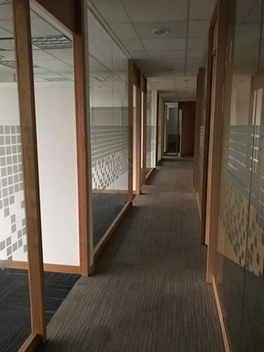 oficinas en renta campos eliseos