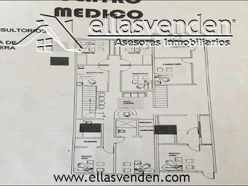 oficinas en renta, centro de guadalupe en guadalupe pro4287