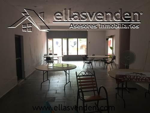oficinas en renta, centro de guadalupe en guadalupe pro4360