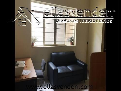 oficinas en renta, centro en monterrey pro4144