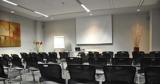 oficinas en renta centro monterrey torre motomex