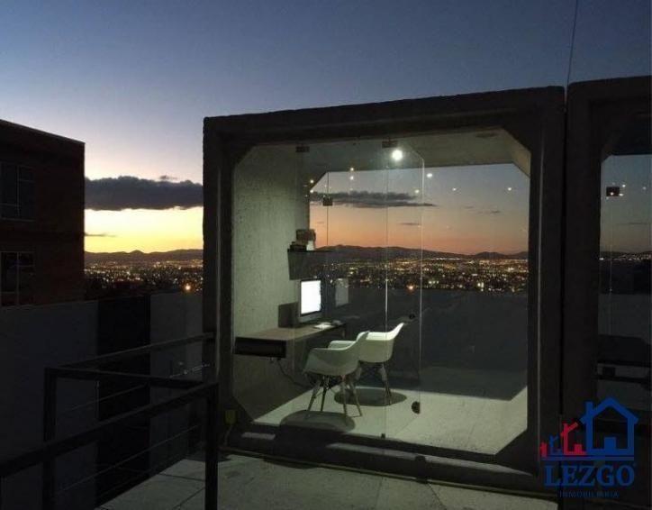 oficinas en renta centro sur-sprout box con vista