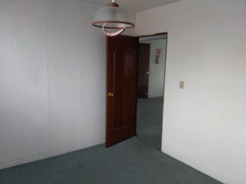 oficinas en renta cercanas al centro de toluca