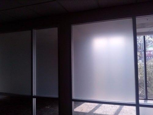 oficinas en renta cition parque industrial naucalpan
