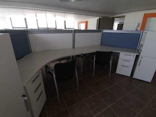 oficinas en renta, col. centro, coatzacoalcos, ver.