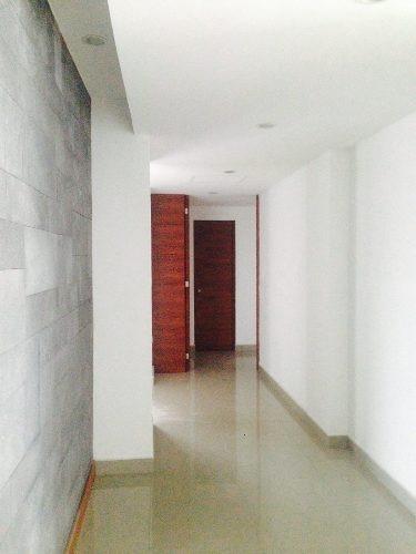 oficinas en renta colonia anahuac ( 399 )