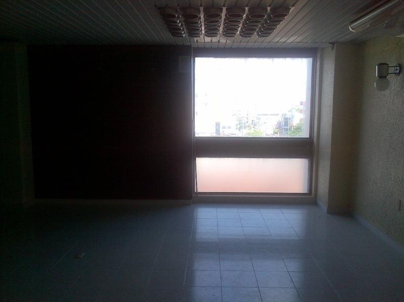 oficinas en renta colonia centro coatzacoalcos