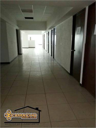 oficinas en renta, colonia centro. odo-0144