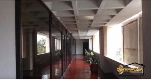 oficinas en renta, colonia centro. (omo-0002)