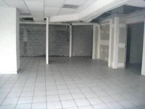 oficinas en renta colonia industrial  monterrey