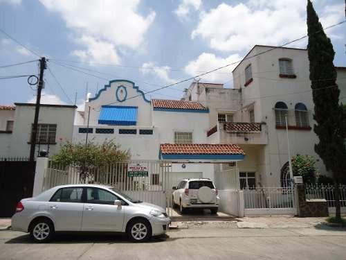 oficinas en renta, colonia moderna
