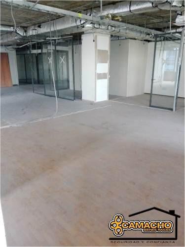 oficinas en renta, colonia polanco. odo-0140