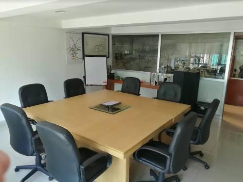 oficinas en renta con excelente ubicación al sur de la ciuda