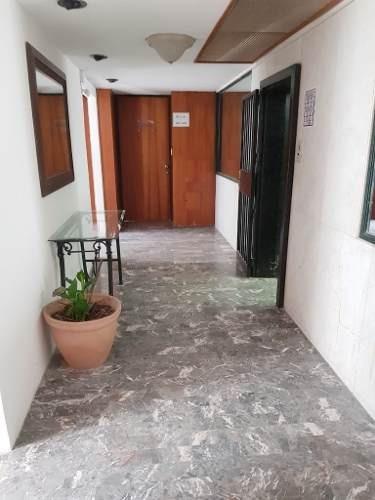 oficinas en renta con gran ubicación en la col. román norte, del. cuauhtemoc