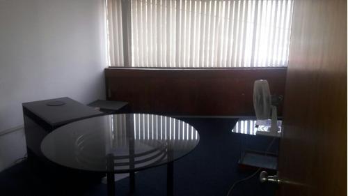 oficinas en renta, constituyentes / miguel hidalgo