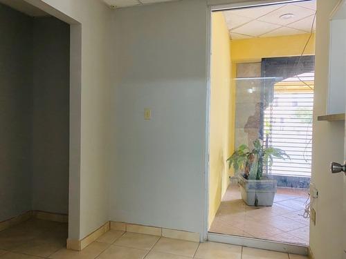 oficinas en renta, consultorios, call center, zona rio