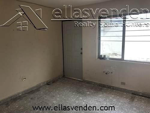oficinas en renta, contry en monterrey pro4369