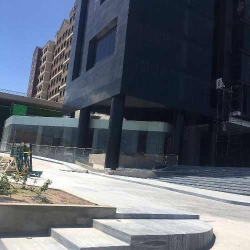 oficinas en renta, corporativo azenzo, chihuahua