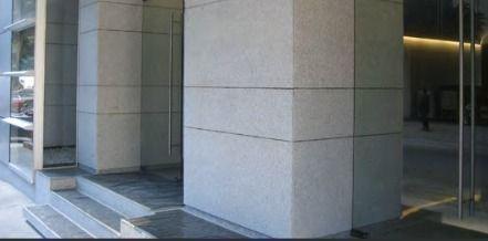 oficinas en renta, corredor reforma