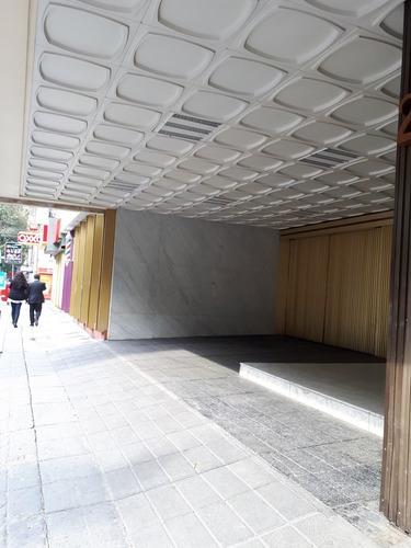 oficinas en renta cuauhtémoc