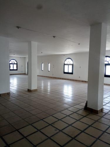 oficinas en renta, cuautla ocl-0074