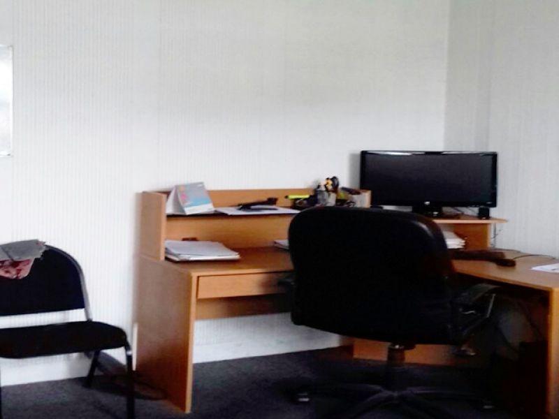 oficinas en renta, cuautla ocl-0076