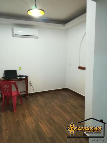 oficinas en renta, cuautla ocl-0081